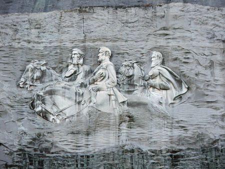 http://us.123rf.com/450wm/venezolana74/venezolana740803/venezolana74080300027/2734350-stone-mountain-park-monument-rock-atlanta-georgie.jpg