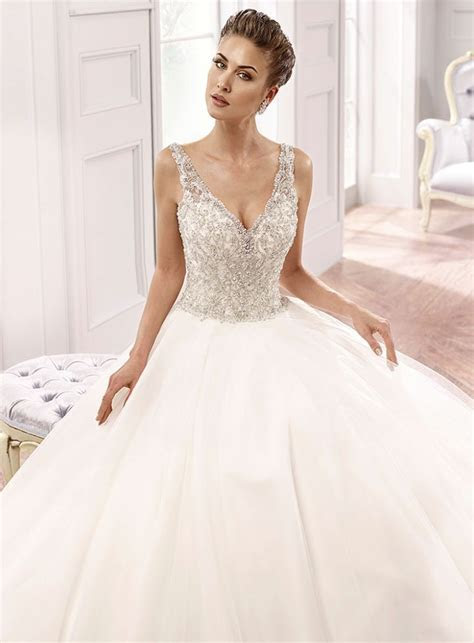 35 best images about EDDY K 2015 Milano Wedding Collection