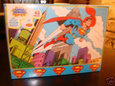dcsh_sp_supermanpuzzle