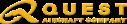 Quest Aircraft Company logo