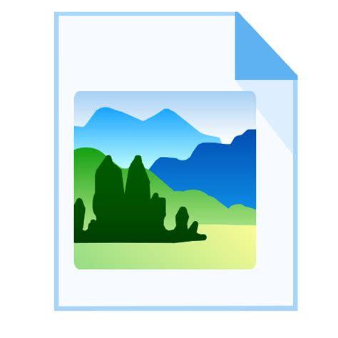 modernxp  filetype jpg icon modern xp iconset dtafalonso