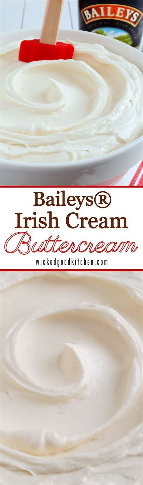 17 Best ideas about Baileys Irish Cream on Pinterest