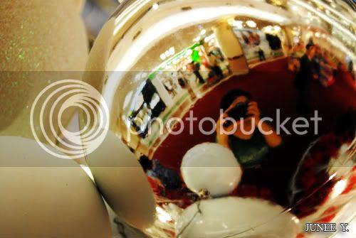http://i599.photobucket.com/albums/tt74/yjunee/blogger/DSC_0012-1.jpg?t=1259739074
