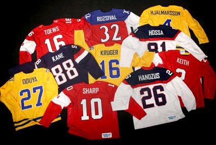 photo Blackhawks2014jerseys.jpg