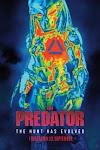 The Predator 2018 premiere danmark full cinema på norsk movie danske