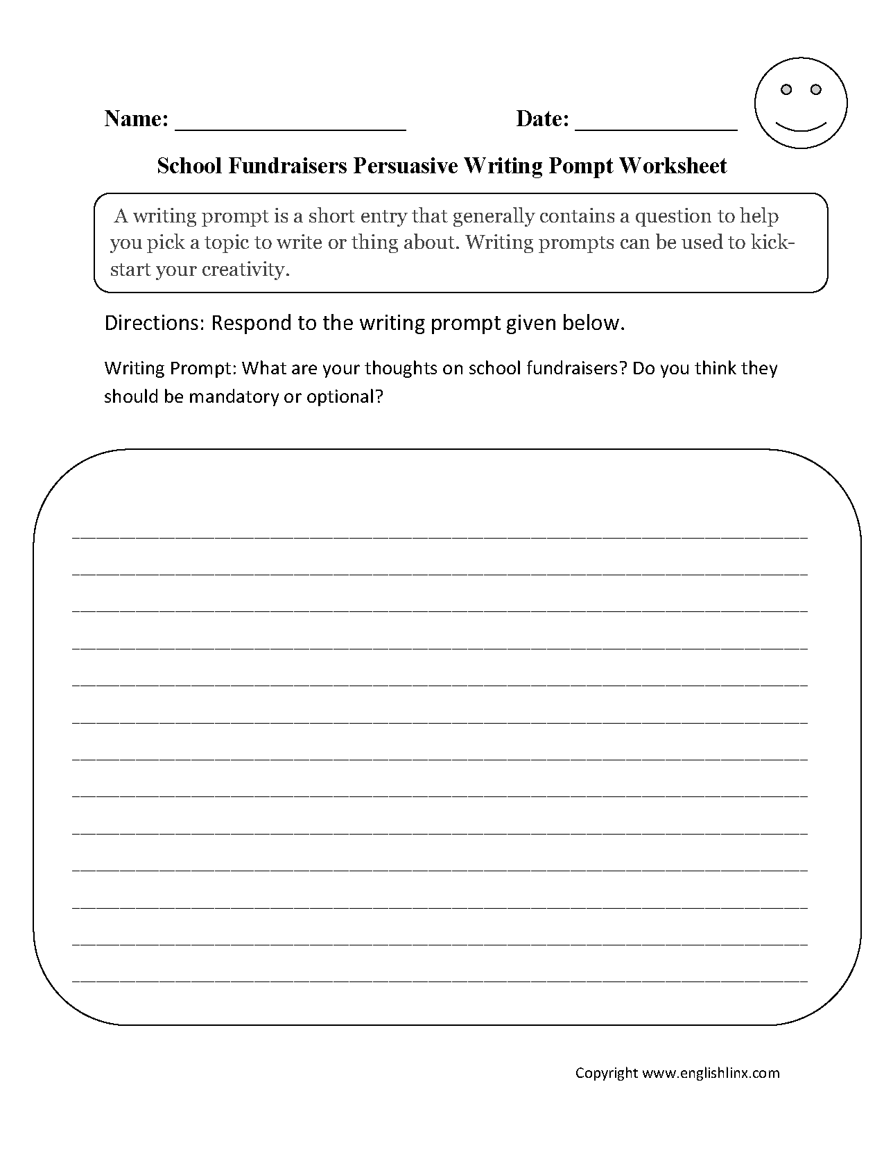 Aug 08, · Essay writing helps kids to engage in diverse thoughts, inspire them to use their imagination and motivates them to read more.It is also one of the most enjoyable way to practice grammar and improve their written and spoken English.Please find below a list of simple essays suitable for kids of Age studying in Grade UKG, 1,2,3,4.