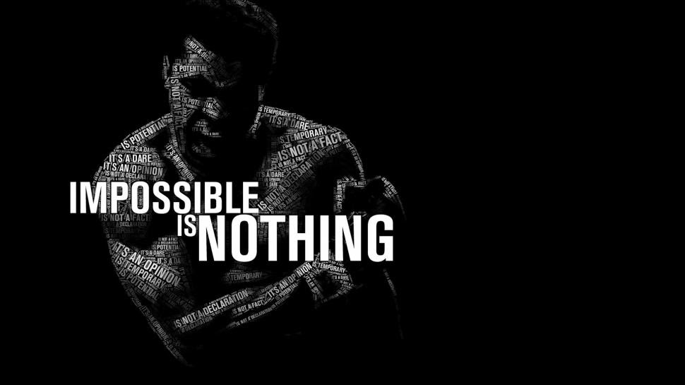 Wallpaper Hd 1080p Black And White Quotes Georges Blog