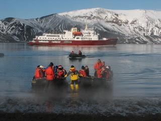 Antarcticaiipart11
