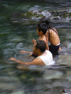 falille mexicacine dans l'eau.jpg