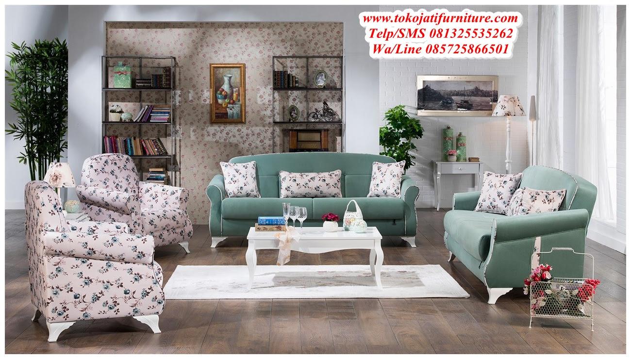 Kursi Tamu Sofa Terbaru Keluarga Wwwtokojatifurniturecom Best