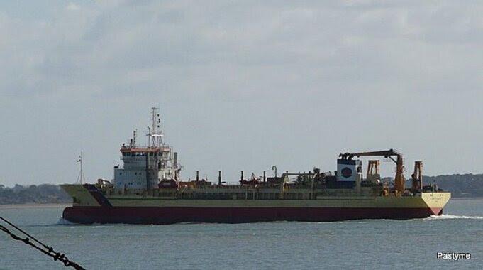 P1230656.JPG