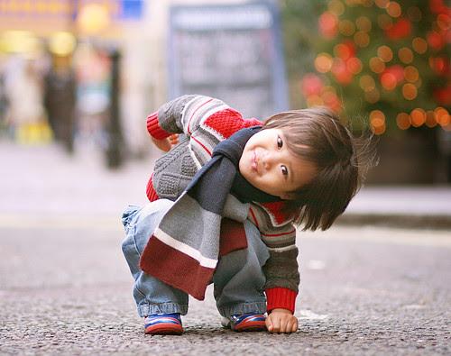 Adam Mikhael   My Cute Little Angel