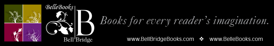 Belle Books/Bell Bridge Books