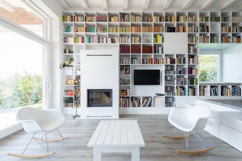 white_bookshelf_240115_02