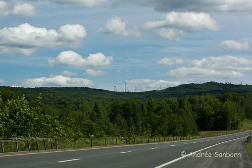 Sheffield Wind Farm Construction-3.jpg