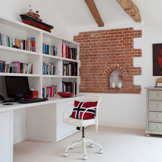Home Office Ideas UK Decor IdeasDecor Ideas - Outstanding Interiors Interior Design For Surrey, Berkshire, Middlesex,London, Kent Other