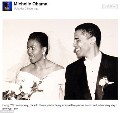 U.S. presidential election 2012: Barack and Michelle Obama