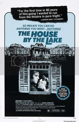 photo house_by_lake_poster_01_zps85369ef3.jpg