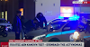 Πρωτόγνωρες καταστάσεις στην Ελευσίνα! Πολίτες ΔΕΝ μαζεύονται για τεστ και επιστρατεύτηκε η αστυνομία! – ΒΙΝΤΕΟ