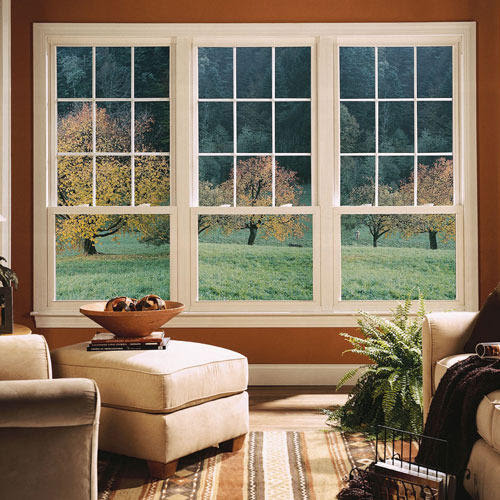 Home Window At Best Price In India