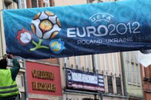 Итальянские чиновники призывают бойкотировать Евро-2012