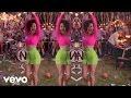 Katy Perry Lança clipe do Mashup de suas músicas