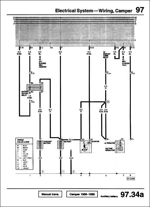 Diagram E36 Bentley Wiring Diagram Full Version Hd Quality Wiring Diagram Ongoingwiring Ndesperance Fr