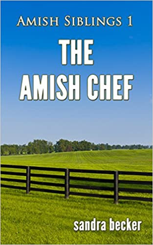 The Amish Chef