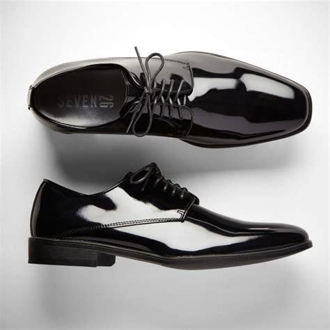 25  best ideas about Tuxedo shoes on Pinterest   Men's