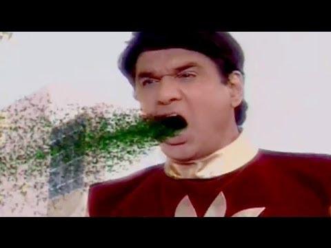 Shaktimaan - Episode 313