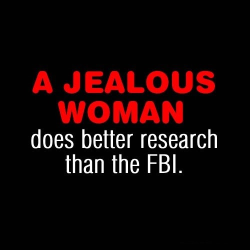 Funny Jealousy Quotes Sayings Funny Jealousy Picture Quotes