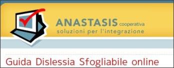 http://www.anastasis.it/?q=landing%2Fdetail&p=_system_cms_node%2F_a_ID%2F_v_230