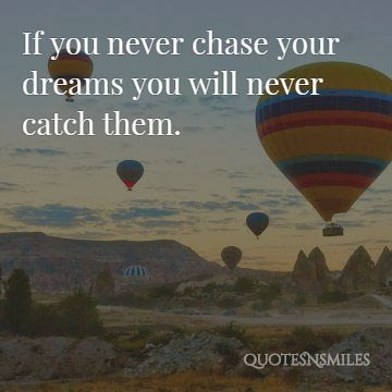 Dream Quotes Best Quotes