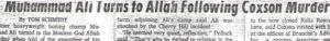 Ali on MBC death (3)