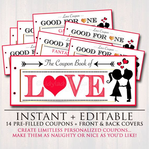 1000+ ideas about Love Coupons For Him on Pinterest