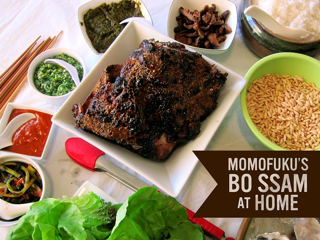 bossam_momofuku_homemade_01