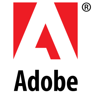 Logo of Adobe Systems Incorporated