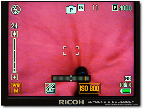GX200_menu_44 (euyoung's soliloquy)