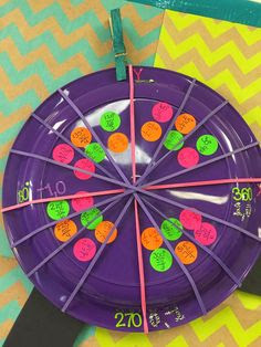 Unit Circle Activity – unit circle