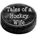 Tales of a Hockey Wife