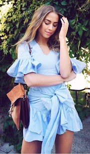 30+ Elegant and Chic Outfits for Womens