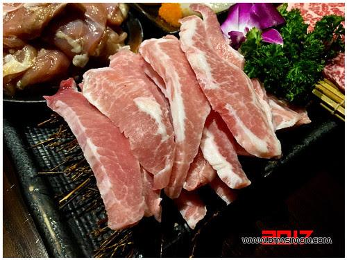 官東燒肉11.jpg