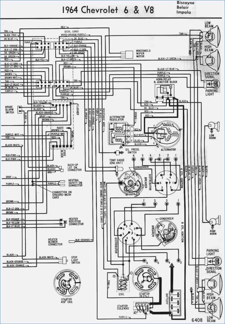 Diagram In Pictures Database S 10 Truck Steering Column Wiring Diagram Just Download Or Read Wiring Diagram Online Casalamm Edu Mx