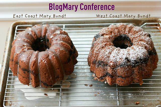 BlogMary New England 2011