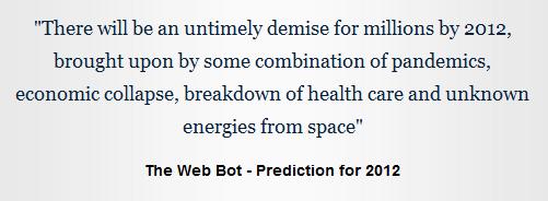 web bot