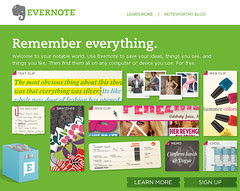 evernote35-000 (by 異塵行者)