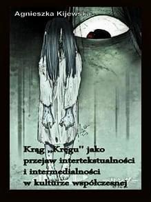 http://tylkoebooki.pl/book-review/krag-kregu-agnieszka-kijewska/