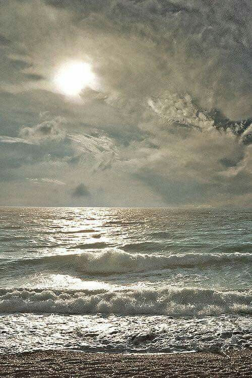 sea photography 18