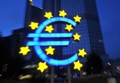 """Francisco Louçã: """"BCE deve financiar directamente os Estados"""""""