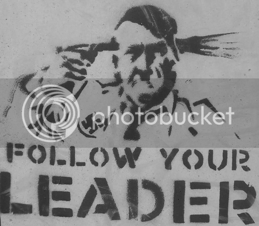 Follow your leader! photo follow-your-leader.jpg